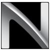Nautilus Creed